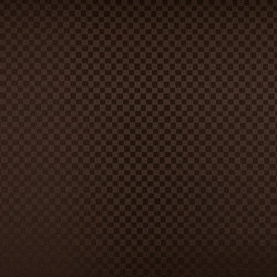 Square Met Mocca | Fabrics | SPRADLING