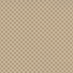 Square Met Beige | Tissus | SPRADLING