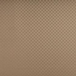 Square Met Beige | Fabrics | SPRADLING