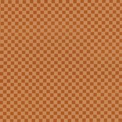 Square Met Cobre | Tissus | SPRADLING