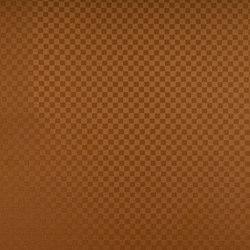 Square Met Cobre | Fabrics | SPRADLING