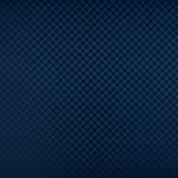 Square Met Blue | Fabrics | SPRADLING