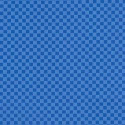 Square Met Delft | Fabrics | SPRADLING