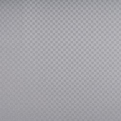 Square Met Plata | Fabrics | SPRADLING