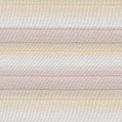 Cosmopolitan TV 545 39 | Curtain fabrics | Elitis