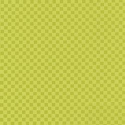 Square Met Pistacho | Fabrics | SPRADLING