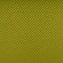 SQUARE MET PISTACHO | Tessuti | SPRADLING