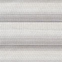 Cosmopolitan TV 545 89 | Curtain fabrics | Elitis