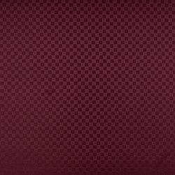 Square Met Rubin | Fabrics | SPRADLING
