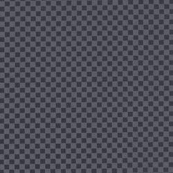 Square Met Schwarz | Fabrics | SPRADLING