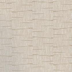 Trax Stone | Fabrics | SPRADLING