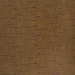 Trax Mocha | Fabrics | SPRADLING