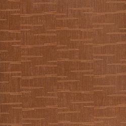 Trax Autumn | Fabrics | SPRADLING