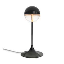 Bouly Table | Table lights | Trizo21