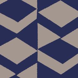 Mahjong LY 756 47 | Curtain fabrics | Élitis
