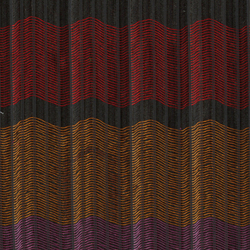 Manhatten TV 546 32 | Curtain fabrics | Elitis