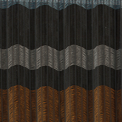 Manhatten TV 546 41 | Curtain fabrics | Elitis