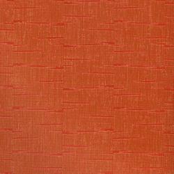 Trax Tomato | Fabrics | SPRADLING