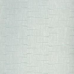 Trax Ice | Fabrics | SPRADLING