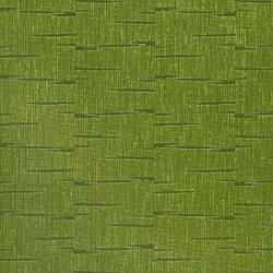Trax Kiwi | Fabrics | SPRADLING