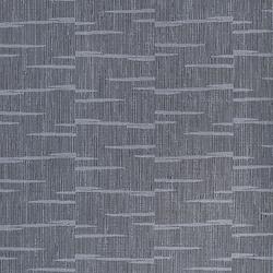 Trax Silver | Fabrics | SPRADLING