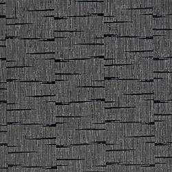 Trax Black | Fabrics | SPRADLING