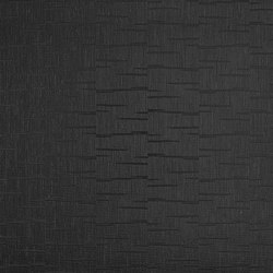 TRAX BLACK | Tejidos tapicerías | SPRADLING