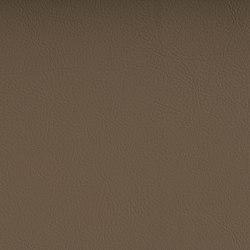 VALENCIA™ TAUPE | Upholstery fabrics | SPRADLING