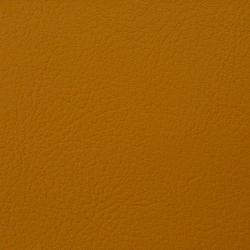 Valencia Terracotta | Fabrics | SPRADLING