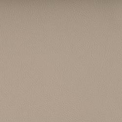 VALENCIA™ SISAL | Upholstery fabrics | SPRADLING