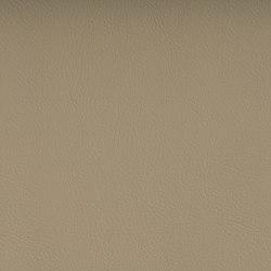 VALENCIA™ LEINEN | Upholstery fabrics | SPRADLING