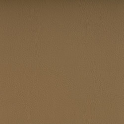 Valencia Beige | Fabrics | SPRADLING