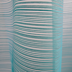 Nova TV 548 62 | Curtain fabrics | Elitis