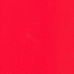 Valencia Rot | Tissus | SPRADLING