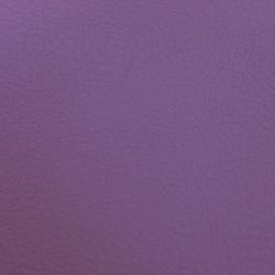 Valencia Lavendel | Tessuti | SPRADLING