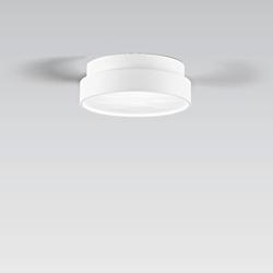 DISC-O 260 | Éclairage général | XAL