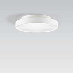 DISC-O 350 | General lighting | XAL
