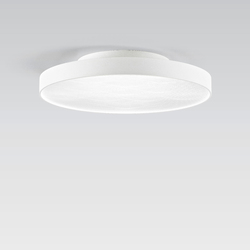 DISC-O 450 | General lighting | XAL