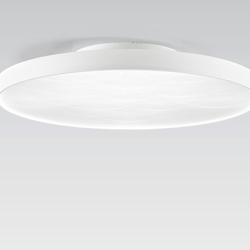 DISC-O 600 | Illuminazione generale | XAL