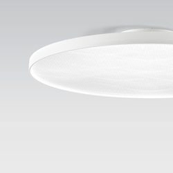 DISC-O 900 | General lighting | XAL