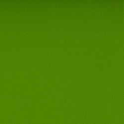 VALENCIA™ APFEL | Upholstery fabrics | SPRADLING