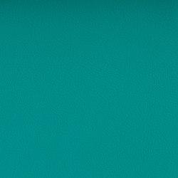VALENCIA™ JADE | Upholstery fabrics | SPRADLING