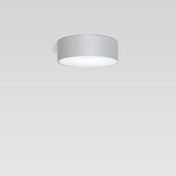 VELA round 170   General lighting   XAL