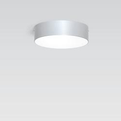 VELA round 260   General lighting   XAL