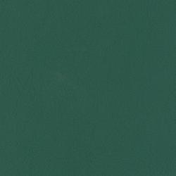 Valencia Grün | Tissus | SPRADLING