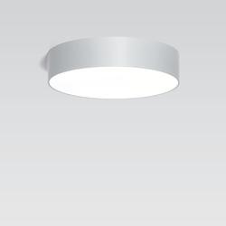 VELA round 350 | Allgemeinbeleuchtung | XAL