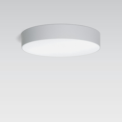 VELA round 650 | General lighting | XAL