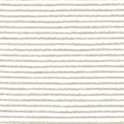 Origines Bosphore LI 737 02 | Curtain fabrics | Elitis