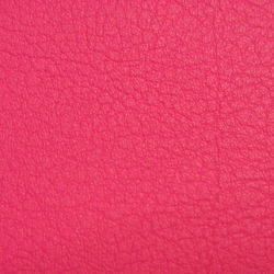 Valencia Pink | Tessuti | SPRADLING