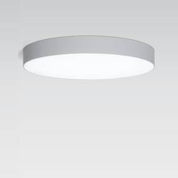 VELA round 950   General lighting   XAL